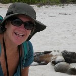 Just announced for 2016 – Galapagos expedition