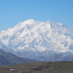 Culture, cuisine and conservation Voyage to Alaska – June 2019