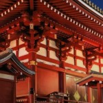 14 Night Circle Japan Intensive Voyage – September 2019